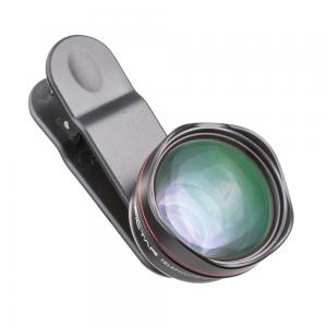 PICTAR Smart Lens Telephoto 60 MM