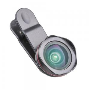 PICTAR Smart Lens Wide Angle 18 MM