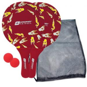 NEOPRENE BEACHBALL
