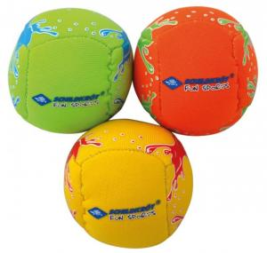 NEOPRENE MINI FUN BALLS